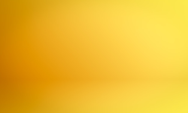 Abstract luxury gold background