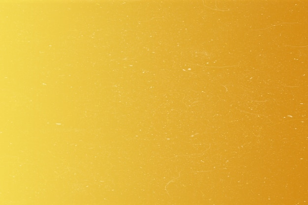 Abstract luxury gold studio background well use as backdrop,background and layout.