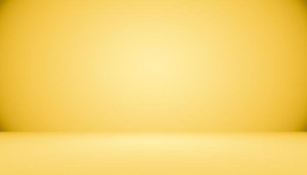 Abstract luxury gold studioは、背景、レイアウト、プレゼンテーションとしてよく使用されます。