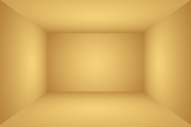 Abstract luxury light cream beige brown like cotton silk texture pattern background d studio room