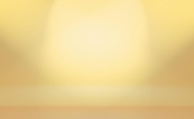 Abstract luxury light cream beige brown like cotton silk texture pattern background.
