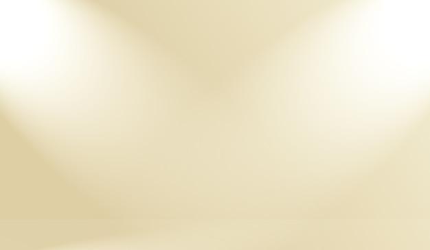 면 실크 질감 패턴 배경과 같은 추상 럭셔리 라이트 크림 베이지 브라운.