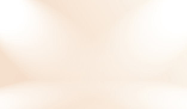 면 실크 질감 패턴 배경과 같은 추상 럭셔리 라이트 크림 베이지색.