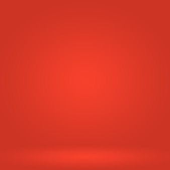 Abstract luxury soft red background christmas valentines layout designstudioroom web template busine...