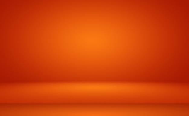 추상 럭셔리 부드러운 빨간색 배경 크리스마스 발렌타인 레이아웃 designstudioroom 웹 템플릿 비즈니스...
