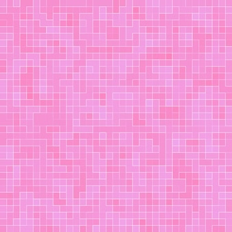 Abstract luxury sweet pastel pink tone wall