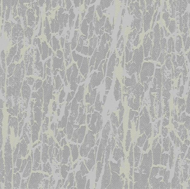 배경에 대한 추상 대리석 패턴 장식 배경은 월페이퍼 섬유에 사용할 수 있습니다.
