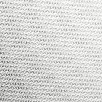 Abstract material close-up branding
