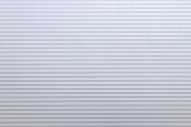 Primo piano metallico astratto della carta da parati
