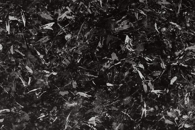 抽象的なモノクロペイントの背景テクスチャ。ペイントのブラシストローク。現代美術。現代美術。ランダムな水彩画のしずく。