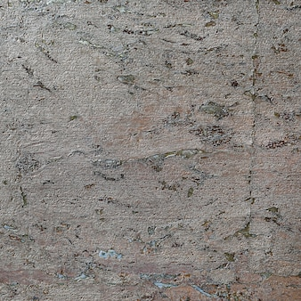 Abstract mortar wall background