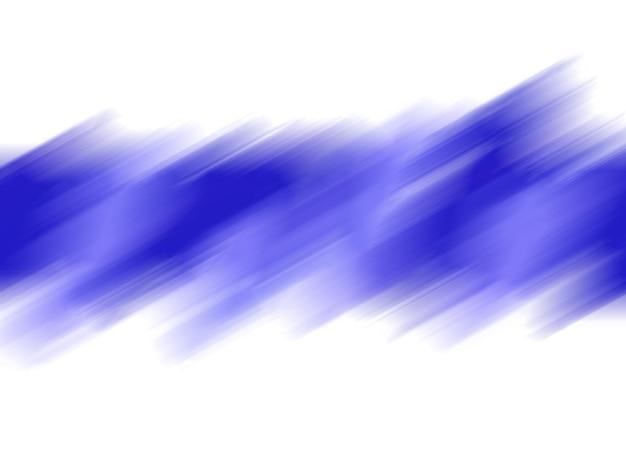 Абстрактное движение размытие цвет фона градиент дизайн