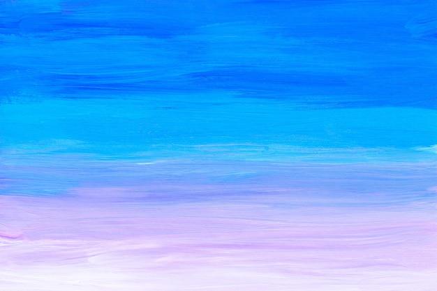 Абстрактная разноцветная фоновая текстура
