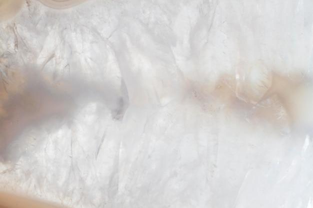 추상 자연석 질감 벽지
