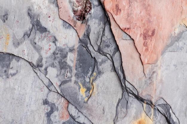 Abstract natural stone texture wallpaper