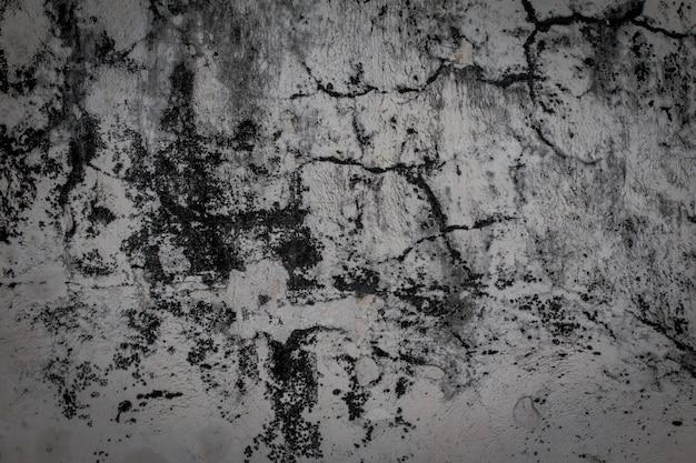 古いグランジインテリア、ヴィンテージの概要
