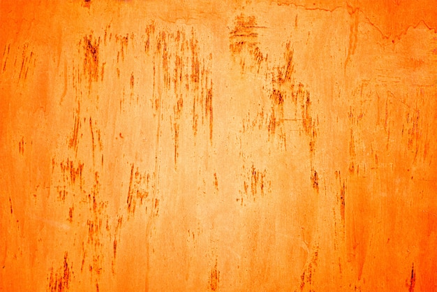 Abstract old dirty abandoned metal wall,  grunge texture background