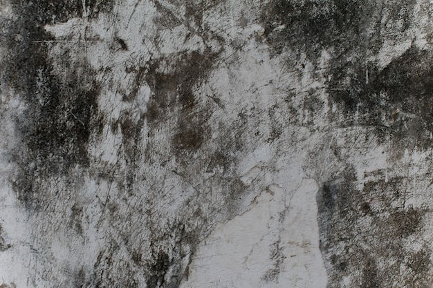 Abstract  of old  grunge interior, vintage