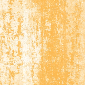 Abstract old wall texture background with creative filtered color