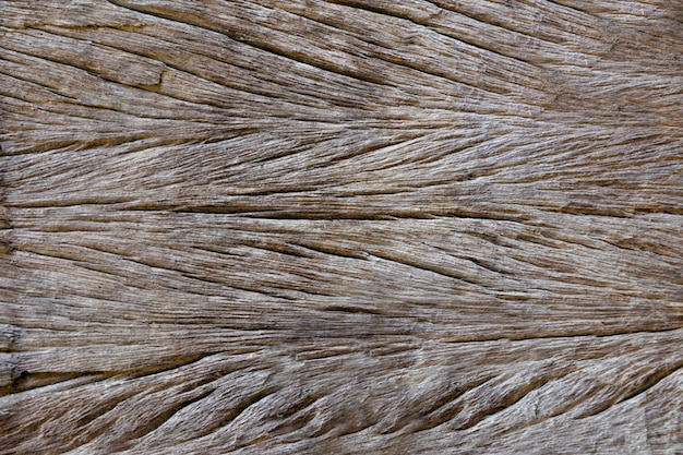 Abstract old wood rustic natural grunge black wooden texture background.