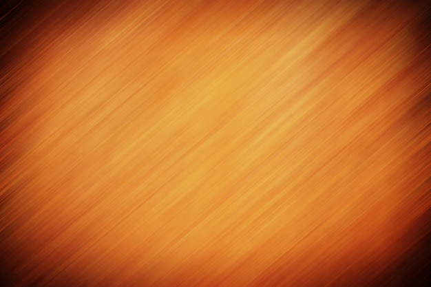 Abstract orange blurred halloween background and thanksgiving background in  autumn background
