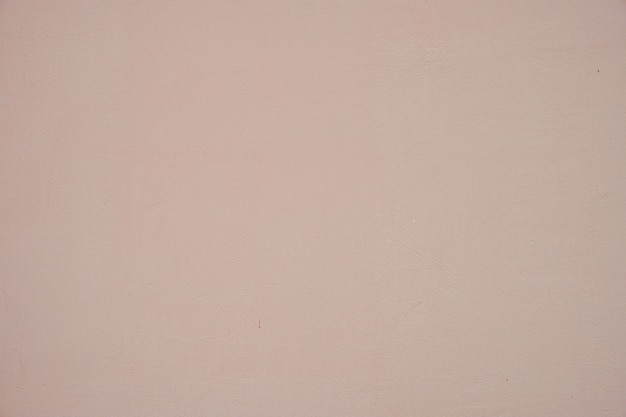 Abstract pale pink background