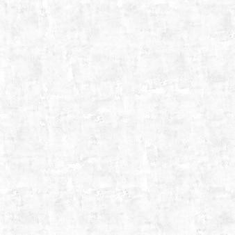 Abstract pattern stucco pallido