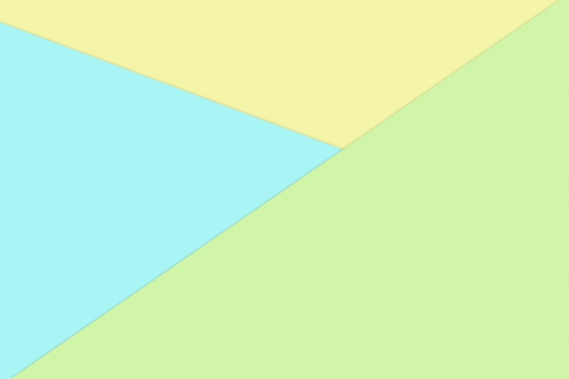 Abstract paper is colorful background , pastel color wallpaper