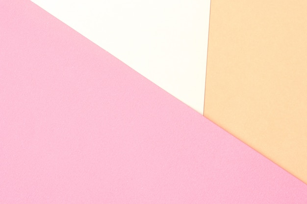Abstract paper is colorful background