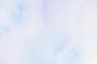 Abstract paper textured watercolor backdrop