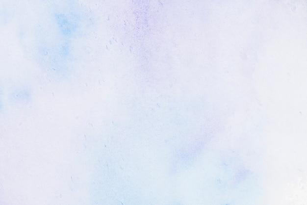 抽象的な、紙、水彩、背景