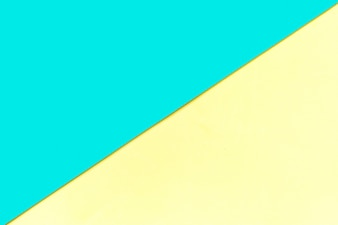 抽象的なパステルカラーの紙テクスチャミニマリズムの背景