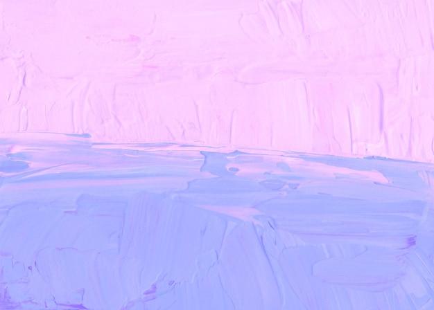 Абстрактный пастельный мягкий розовый и лавандовый фон