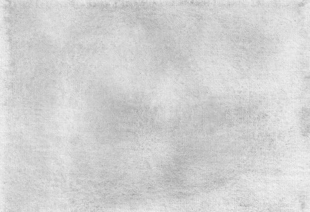 Абстрактная пастельная акварель ручная роспись фоновой текстуры