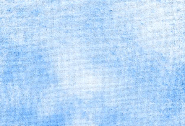 抽象的なパステル水彩手描き背景テクスチャ