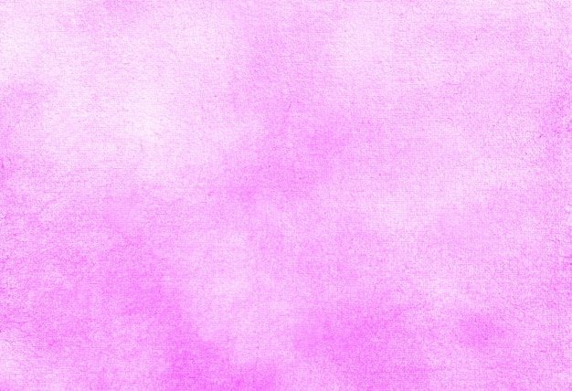 Abstract pastel watercolor hand painted background texture.