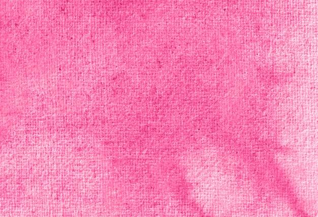 Абстрактная пастельная акварель раскрашенная вручную фоновая текстура.