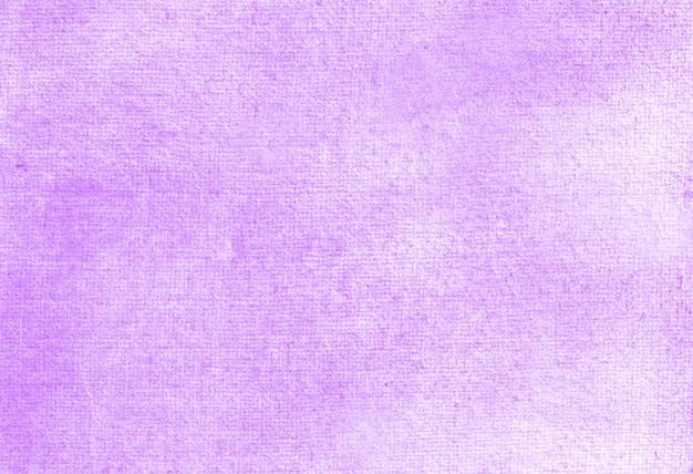 抽象的なパステル水彩手描き背景テクスチャ。