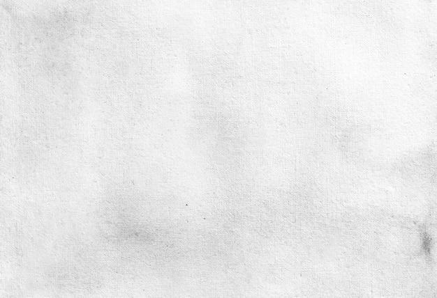 추상 파스텔 수채화 손으로 그린 배경 텍스처.