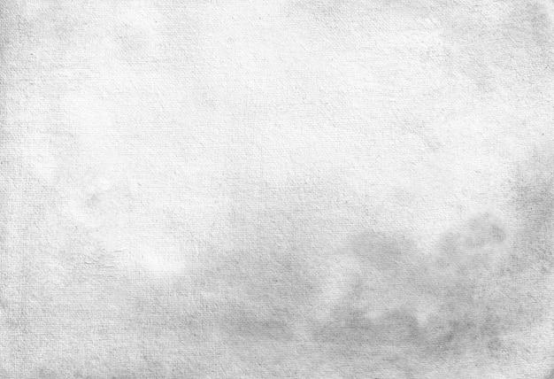 Абстрактная пастельная акварель ручная роспись текстуры