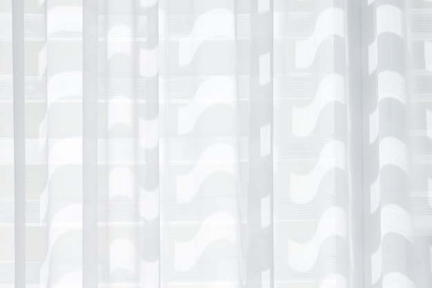 Abstract pattern background. curves from sun light. creative background.