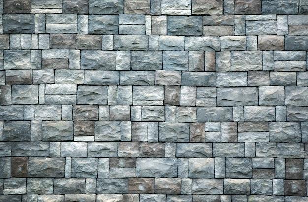 Абстрактный узор кирпич для фона brickwall
