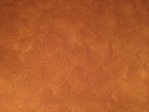 Абстрактный узор на цементной стене для текстуры фона