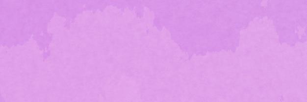 抽象的なピンクと紫の壁