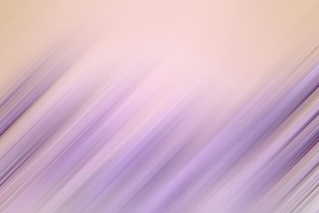 斜めの線の抽象的なピンクの背景。カラフルな背景テクスチャ。抽象芸術デザイン。