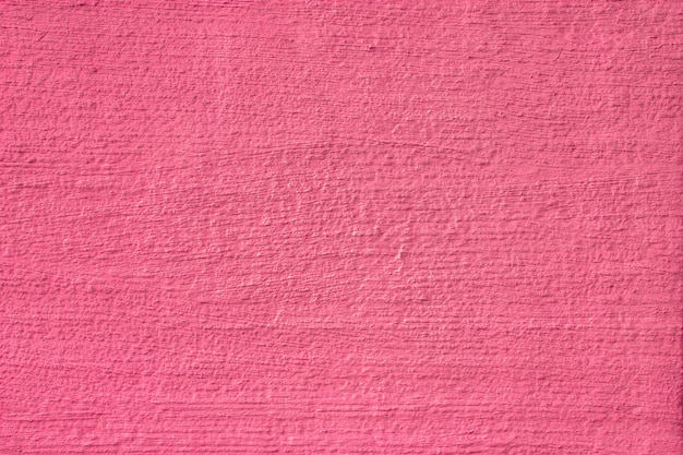 Абстрактный розовый фон.