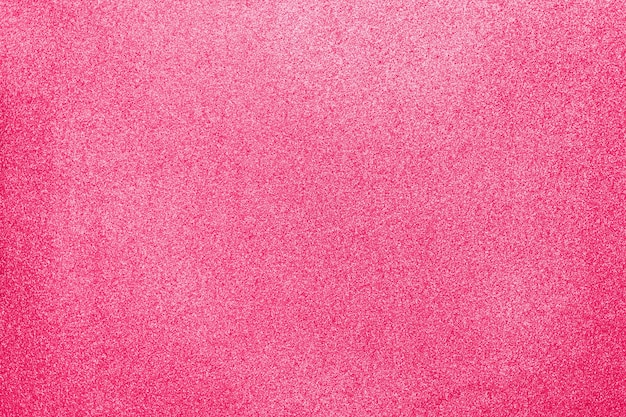 Abstract pink glitter sparkle texture background