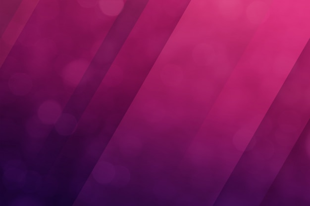 Abstract pink light background.
