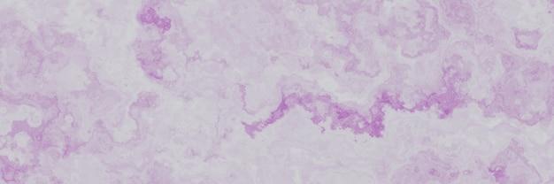 Абстрактная розовая мраморная текстура. каменный фон.