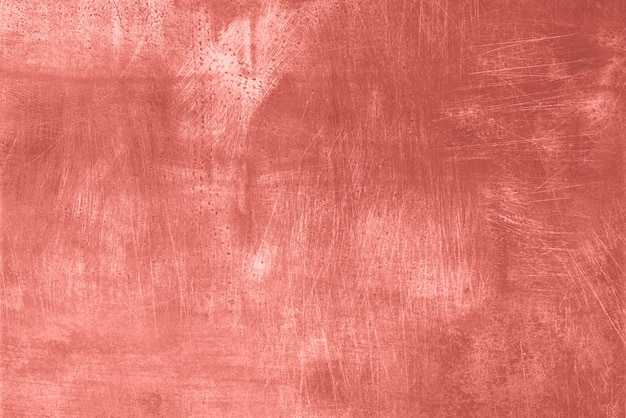 Abstract pink marble texture
